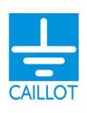CAILLOT