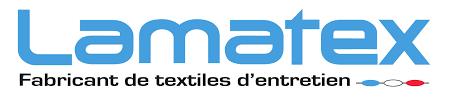 LAMATEX