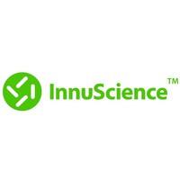 INNU-SCIENCE